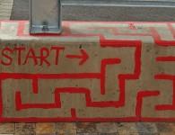 Start met crowdfunding door Marie Louise van Dorp
