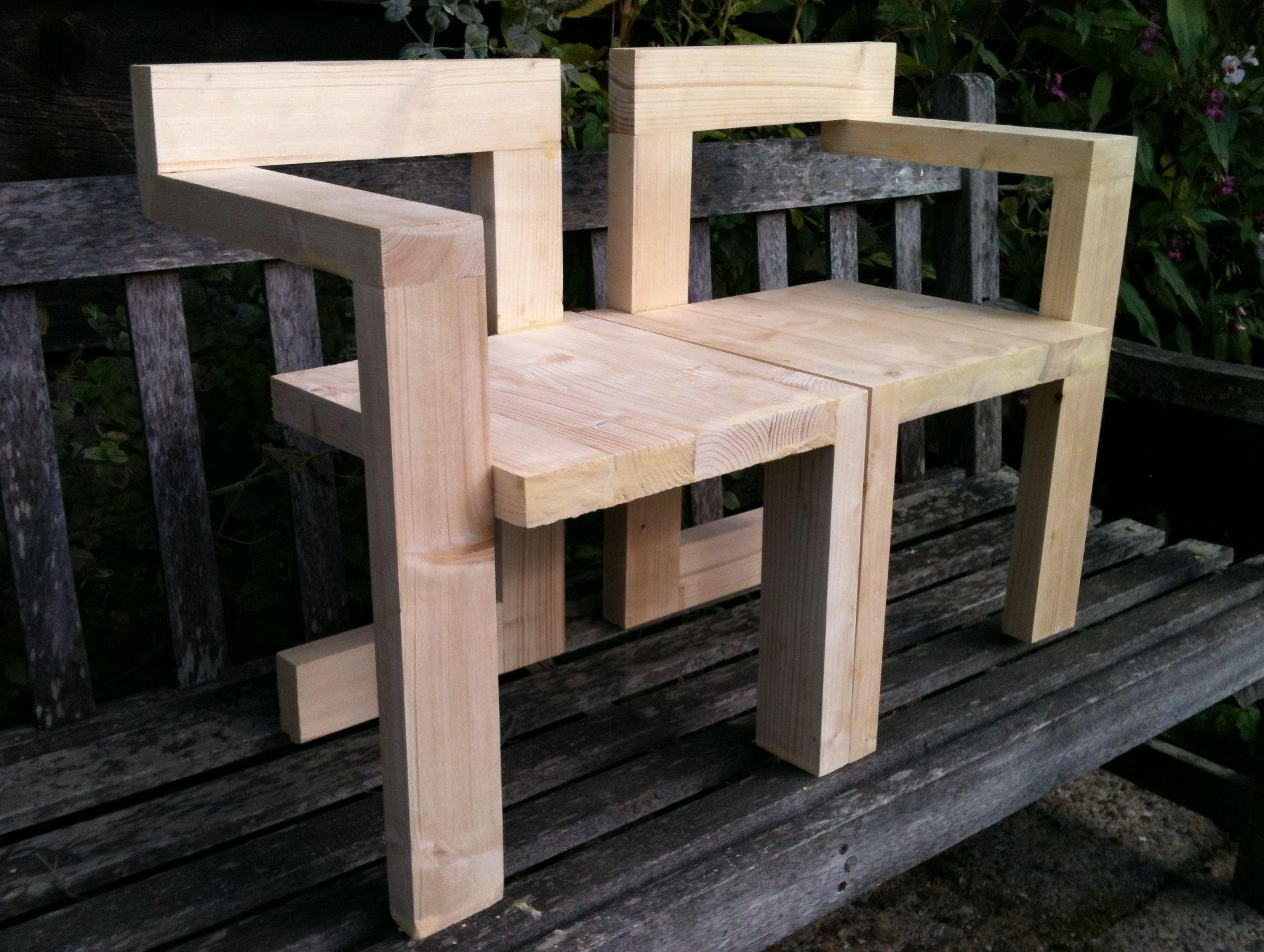 Steltman stoel afmetingen kleine kastjes voor aan de muur for Steltman stoel afmetingen